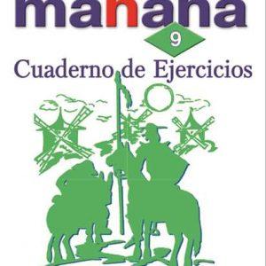 Костылева Испанский язык 9 класс сборник упражнений купить