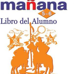 Костылева Испанский язык 5-6 класс учебник купить